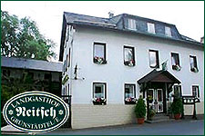 Landgasthof Neitsch