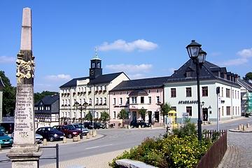 Brand fichtelberg baude oberwiesenthal webcam